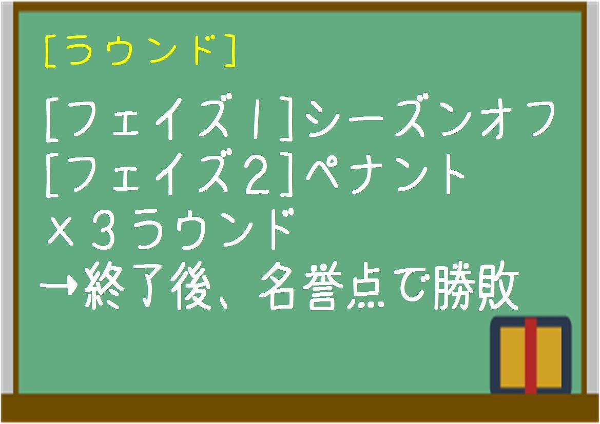 201601201512203ed.jpg