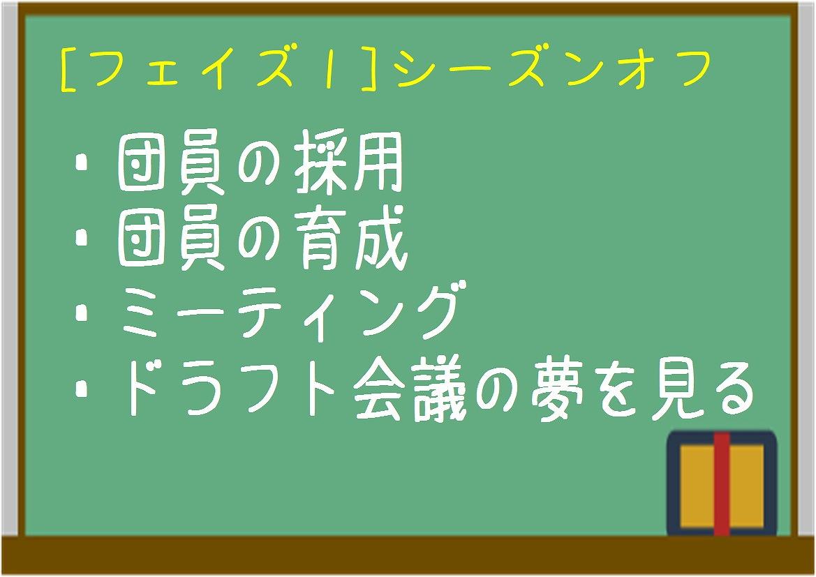 201601201512220db.jpg