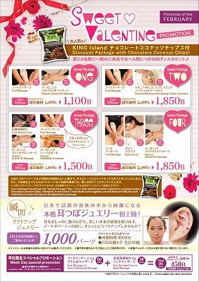 Promotion_2016-02_A4.jpg