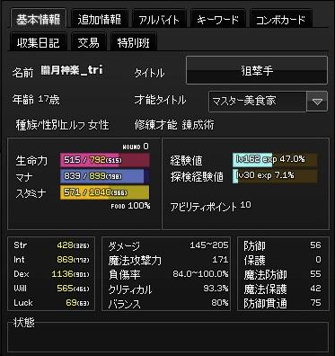 mabinogi_2016_02_27_001.jpg