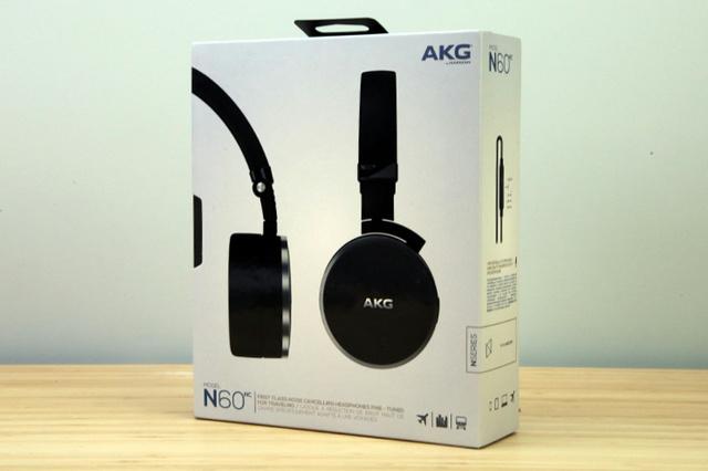 AKG_N60NC_01.jpg