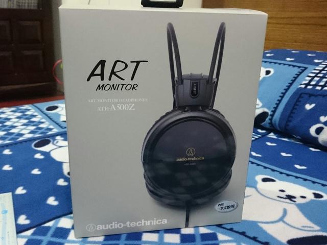 ATH-A500Z_01.jpg