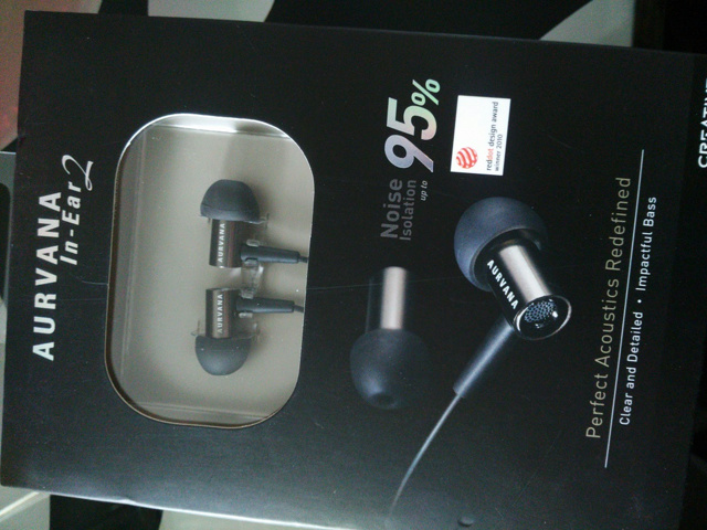 Aurvana_In-Ear2_Outlet_01.jpg