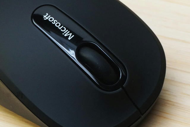 Bluetooth_Mobile_Mouse_3600_03.jpg