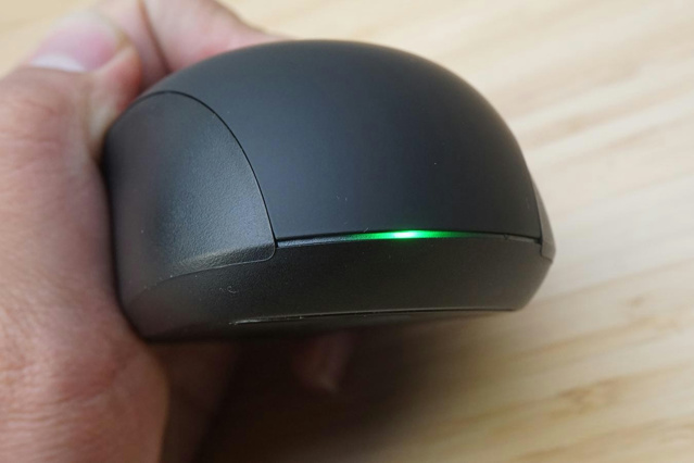 Bluetooth_Mobile_Mouse_3600_05.jpg