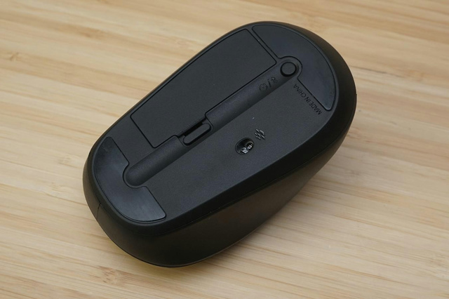 Bluetooth_Mobile_Mouse_3600_06.jpg