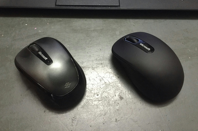Bluetooth_Mobile_Mouse_3600_10.jpg