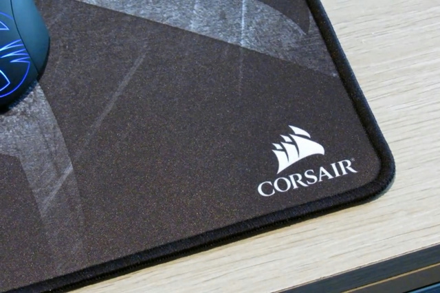 Corsair_MM300_05.jpg