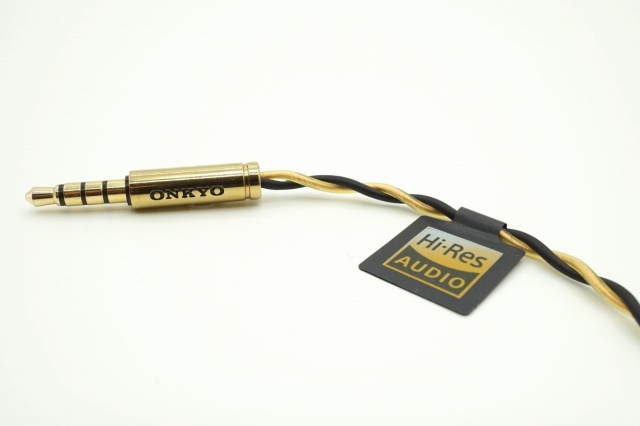 E900M_08.jpg