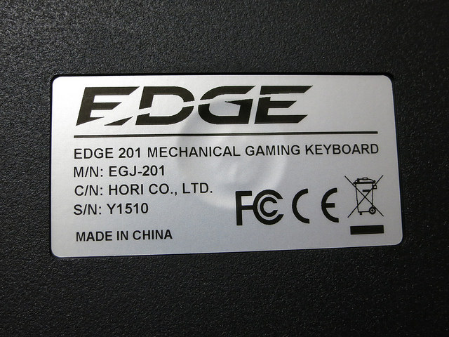 EDGE_201_21.jpg