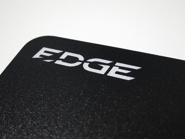 EDGE_402_08.jpg