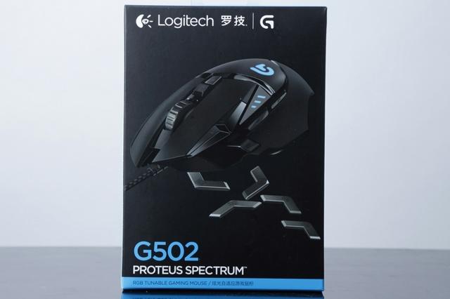 G502_RGB_02.jpg