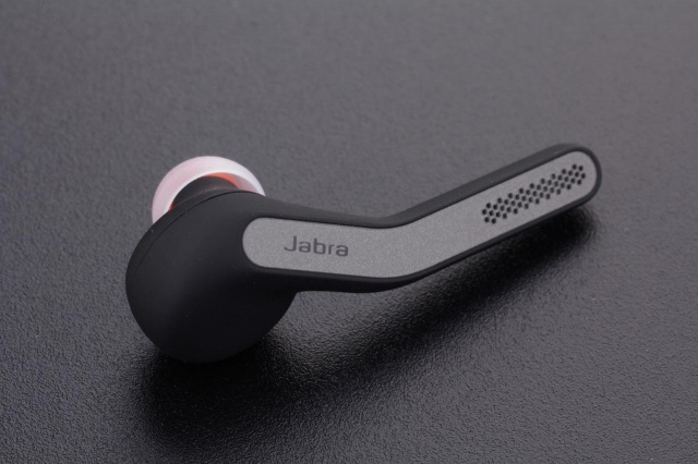 Jabra_Eclipse_02.jpg