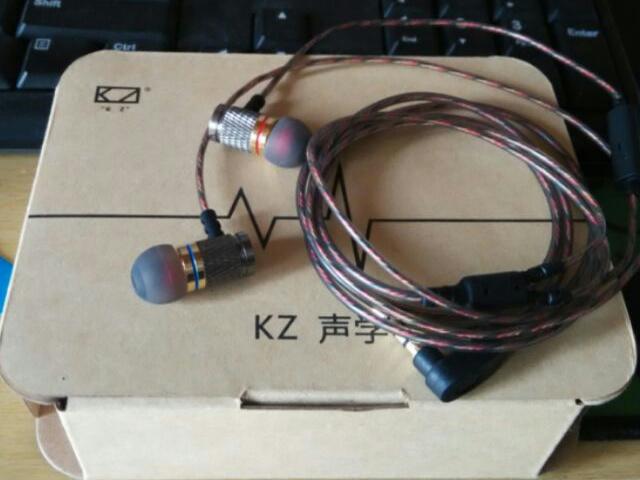 KZ_EDR1_08.jpg