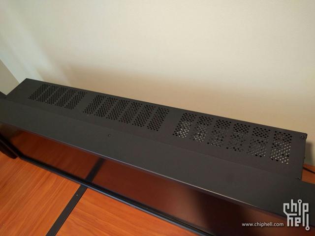 LCD-X431BT_04.jpg