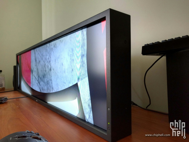 LCD-X431BT_05.jpg