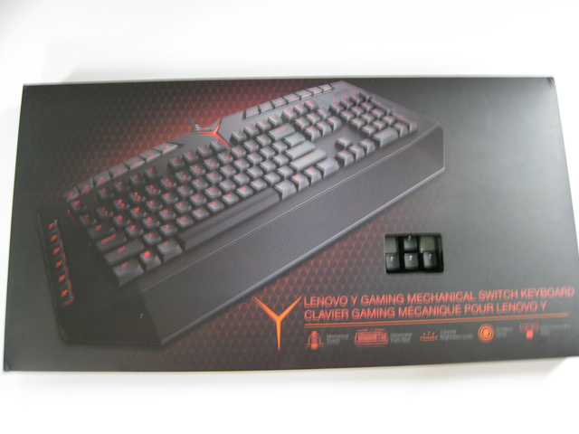 Lenovo_Y_Gaming_Mechanical_Keyboard_02.jpg