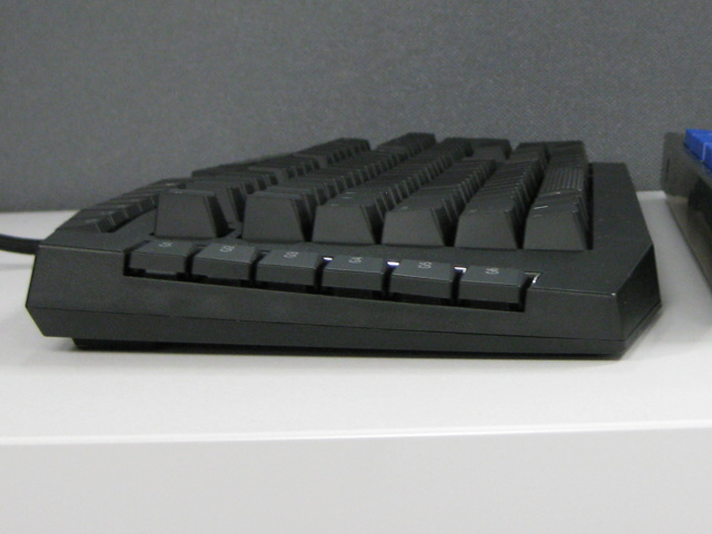 Lenovo_Y_Gaming_Mechanical_Keyboard_05.jpg