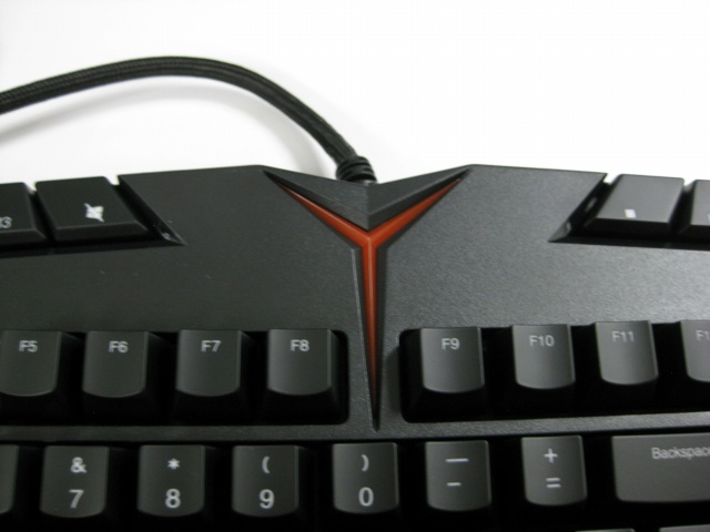 Lenovo_Y_Gaming_Mechanical_Keyboard_07.jpg