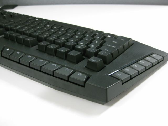 Lenovo_Y_Gaming_Mechanical_Keyboard_09.jpg