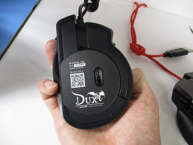 M-DUX30BK_03.jpg