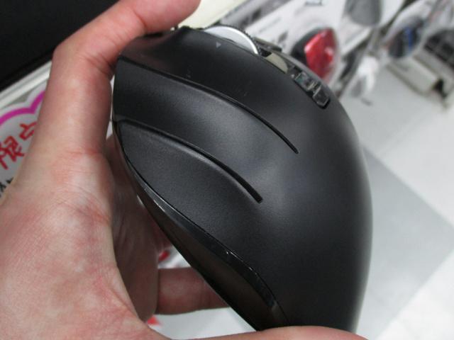 M-XT4DRBK_06.jpg