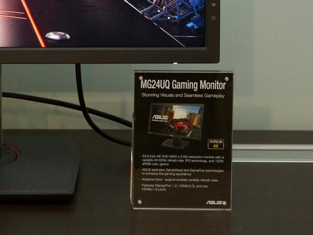 MG24UQ_05.jpg