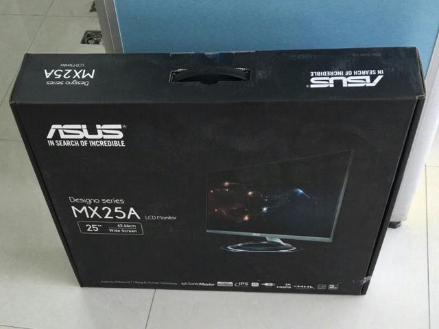 MX25AQ_02.jpg