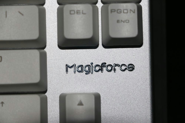 Magicforce_smart_11.jpg