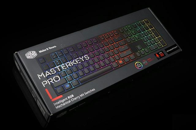 MasterKeys_Pro_L_01.jpg