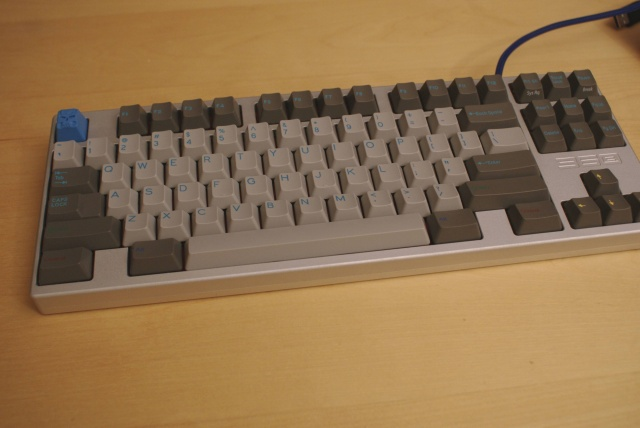 Mechanical_Keyboard57_02.jpg