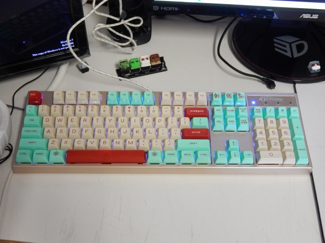 Mechanical_Keyboard57_06.jpg