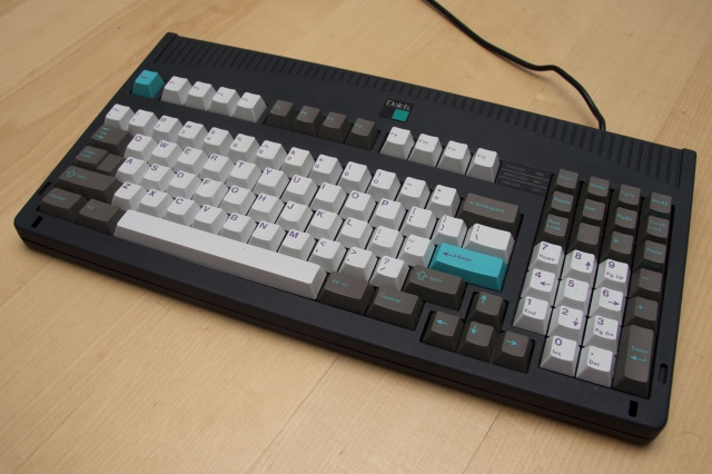 Mechanical_Keyboard57_18.jpg