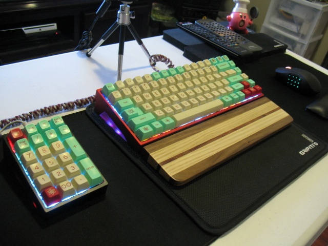 Mechanical_Keyboard57_20.jpg