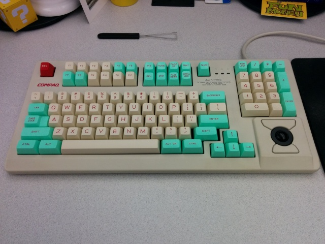 Mechanical_Keyboard57_21.jpg