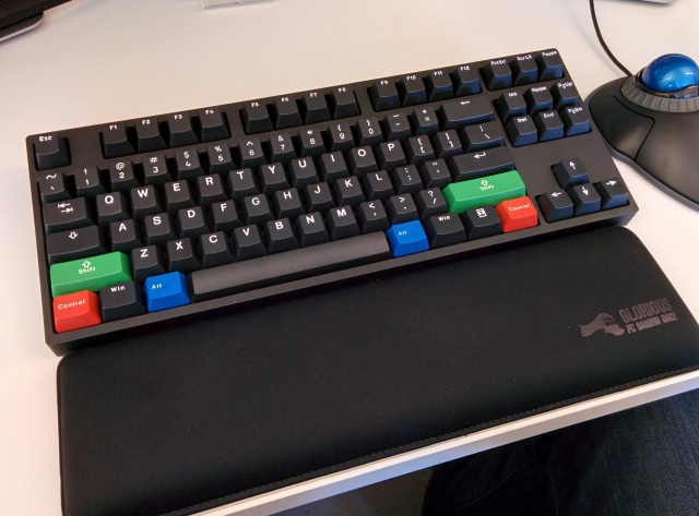 Mechanical_Keyboard57_23.jpg
