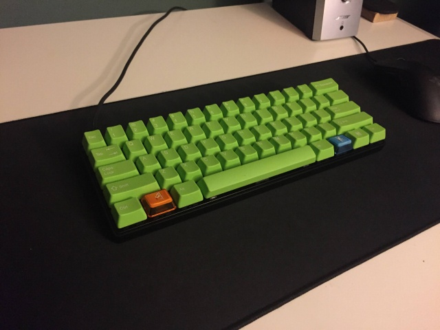 Mechanical_Keyboard57_31.jpg