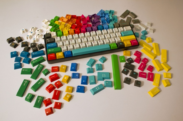 Mechanical_Keyboard57_34.jpg