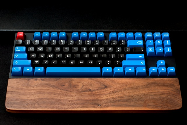 Mechanical_Keyboard57_43.jpg