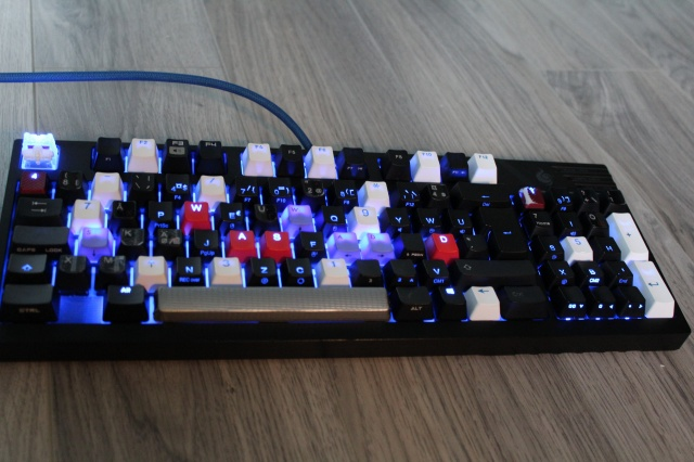Mechanical_Keyboard57_51.jpg