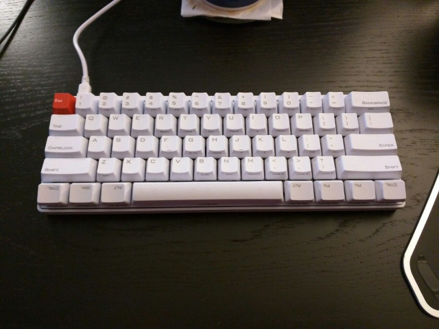 Mechanical_Keyboard57_54.jpg