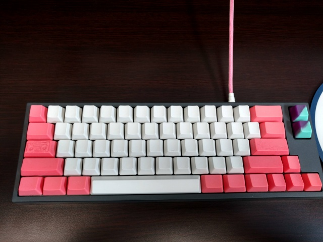 Mechanical_Keyboard57_55.jpg