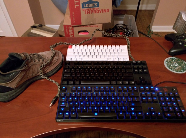 Mechanical_Keyboard57_58.jpg