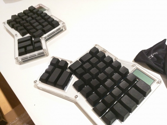 Mechanical_Keyboard57_59.jpg