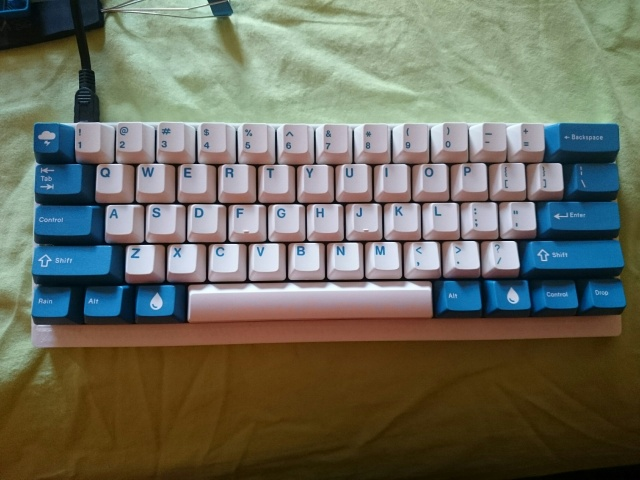 Mechanical_Keyboard57_74.jpg