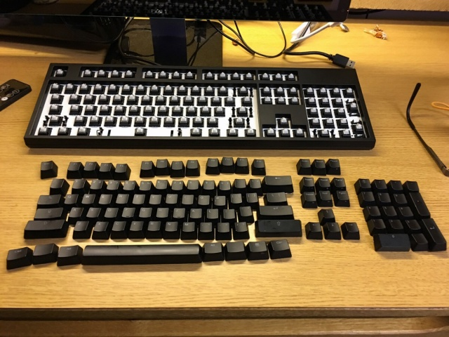 Mechanical_Keyboard57_82.jpg