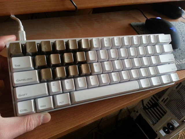 Mechanical_Keyboard57_84.jpg