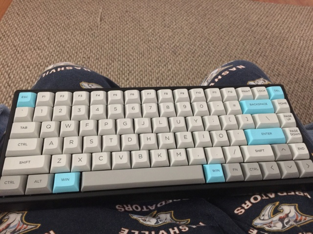 Mechanical_Keyboard57_96.jpg