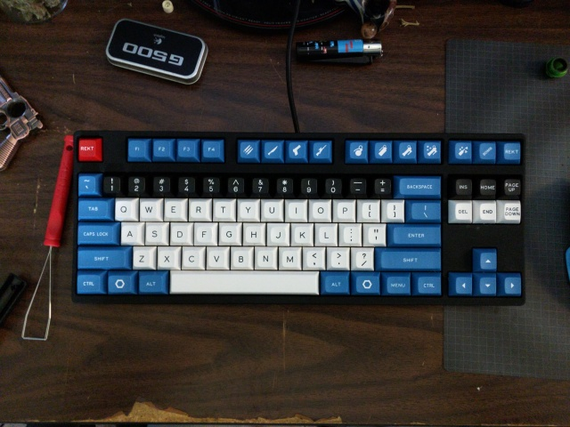 Mechanical_Keyboard58_04.jpg