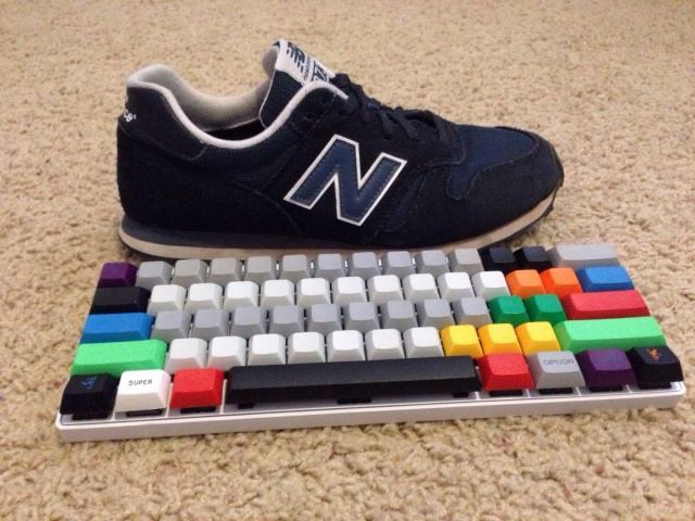 Mechanical_Keyboard58_06.jpg
